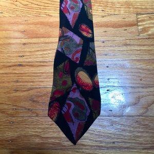 Other - Silk tie